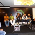 The annual IndiEarth XChange, with three editions under its belt, is a must-attend event in India for industry professionals and fans of world music and indie acts. The three-day […]
