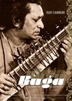 One of the great music documentaries of the 1970s is now available on a remastered DVD. Raga: A Film Journey into the Soul of India is dedicated to the the […]