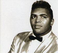 Solomon Burke - Got To Get You Off My Mind / Peepin'