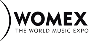 womex-300