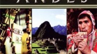 Various Artists: Luz Marina Posada Montoya, Mauricio Vincencio, Ukamau Amerindia, Los Rupay, Juan Carlos Garcia (Artist), Niyireth Alarcon 40 Best of Flutes and Songs from the Andes (ARC MUSIC EUCD […]