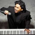 Celebrated film composer and Academy Award winner A.R. Rahman will receive an honorary doctorate from the renowned Berklee College of Music in the United States. A.R. Rahman is best known […]