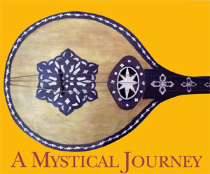 A_Mystical_Journey