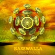Adham Shaikh Basswalla (Black Swan Sounds, 2015) Basswalla was originally envisioned as a compilation of some of the best music by Canadian electronic music and world fusion composer, producer and […]