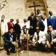 ¡Globalquerque! New Mexico's annual celebration of global music and culture will take place on September 19 and 20, 2014 at the striking National Hispanic Cultural Center (NHCC) along the banks […]