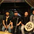 Ajinai was formed in Beijing in 2009 and features musicians from various parts of China. The group is devoted to bringing traditional Mongolian music into the 21st Century. Ajinai's […]