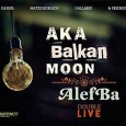 Cassol, Hatzigeorgiou, Galland & Friends Aka Balkan Moon and AlefBa, Double Live (Instinct, 2015) The double CD set Aka Balkan Moon and AlefBa, Double Live contains two sets of exceptional […]