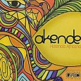 Akende Herencia Africana (Centro Nacional del Disco, 2011) Akende is one of the leading Afro-Venezuelan ensembles in the current Venezuelan music scene. Their album Herencia Africana (African Heritage) explores traditional […]