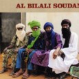 Al Bilali Soudan Al Bilali Soudan (Clermont Music CLE 2012001CD, 2012) With the increasing interest in Tuareg music, most of the focus in recent years has been in the modern […]