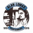 The Association for Cultural Equity (ACE) and its Alan Lomax Archive have announced a series of publications, events, and initiatives planned throughout the year with ACE, the American Folklife Center […]