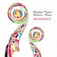The talented duo of Scottish fiddler Alasdair Fraser and American cellist Natalie Haas has announced the release of its latest collaboration titled Abundance. The album is scheduled for release on […]