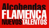 The Alcobendas City Council has announced the international flamenco Song and Dance Competition 'Alcobendas Flamenca Nuevos Talentos'. The competition has an endowment of €5,000 in prize money and is dedicated […]