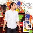 Cuban jazz pianist Alfredo Rodríguez has a new album titled The Invasion Parade (Mack Avenue), scheduled for release in March 2014. The Invasion Parade was produced by Quincy Jones and […]