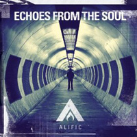 Alific - Echoes From the Soul