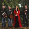 In the pantheon of Irish folk music, Lúnasa and Altan rank among the proverbial High Kings of Tara, adjacent to such immortal acts as The Chieftains, The Clancy Brothers, The […]