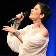 Ana Laíns, one of the leading fado vocalists, will be heading to the United States to make her first major tour. Between October 16 and 24 October, the famed […]