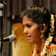 Indian vocalist Anandi Bhattacharya is set to perform on Friday, October 24, 7:30pm at St. Peter's Church in New York. Born in 1996, Anandi Bhattacharya became a child prodigy […]
