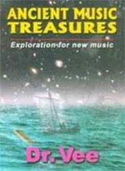 Ancient Music Treasures - Exploration for New Music