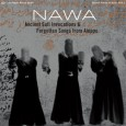 Nawa Ancient Sufi Invocations & Forgotten Songs from Aleppo (Electric Cowbell Records, 2014) Jason Hamacher of Lost Origin Productions is on a mission – to collect as much fading religious […]