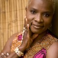 The Recording Academy announced today the winners of 57th Grammy Awards in the various roots music, Latin and world music categories. Angelique Kidjo's Eve (429 Records) won the Best […]