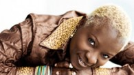 African artists Angelique Kidjo and Emmanuel Jal are set to perform at SummerStage 2015 in Central Park, New York on June 7, 2015. DJ Rich Medina will provide his mix […]
