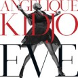Angelique Kidjo Eve (429 Records, 2013) With recordings like Oremi, Black Ivory Soul, Djin Djin, Oyo and Spirit Rising to her credit, as well as a wealth of tours, special […]