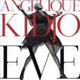 """Eve (429 Records), the latest recording by Beninese world music star Angelique Kidjo won the World Music Grammy at the 57th Annual Grammy Awards. """"This album is dedicated to […]"""