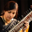 Sitarist Anupama Bhagwat is set to perform on Friday, October 17, 7:30pm at St. Peter's Church in New York.She is one of the leading disciples of the world-renowned Pt. Bimalendu […]