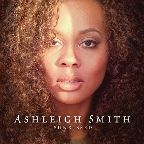 Ashleigh Smith's Sunkissed