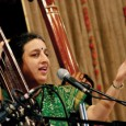 Arts organization Sama will present Mystic Voices: The Bhakti Tradition with Ashwini Bhide Deshpande and the Gundecha Brothers on Saturday, December 14th, 2013 at 7.30pm at Queen Elizabeth Hall, Southbank […]