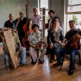 Austin-based world music octet Atash will make its long-awaited return to the state of California after a decade. The return is significant, as California, not Texas, was really the […]