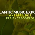 The Atlantic Music Expo (AME) held in Cape Verde (Cabo Verde) has announced that it is currently accepting showcase and conference proposals from artists, musicians and music industry professionals that […]