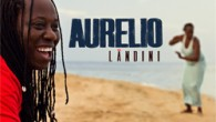 Aurelio Lándini (Real World Records, 2014) Guitarist and singer-songwriter Aurelio Martinez is the most significant artist in the current Garifuna music scene. Even though some of the first international Garifuna […]