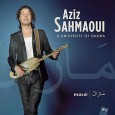 Aziz Sahmaoui & University of Gnawa Mazal (World Village, 2015) Aziz Sahmaoui & University of Gnawa return for another musical dip into the fiery depths of the traditions of the […]