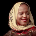Aziza Brahim (Western Sahara) is scheduled to perform on Saturday, September 27, 2014 at Barbican in London. The young singer is granddaughter of Al Khadra, the legendary Saharawi war […]