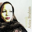 Aziza Brahim, one of the leading voices in the Saharawi music scene, will release her new album Soutak on February 10, 2014 on Glitterbeat Records. Aziza is currently based in […]