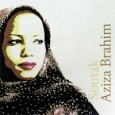Aziza Brahim Aziza Brahim – Soutak (GlitterBeat, 2014) A collection of songs wrapping up the anguish of refugees, oppression and injustice on the surface might seem downright daunting, but Aziza […]