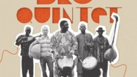 BKO Quintet Bamako Today (Buda Musique, 2015) Under normal circumstances the first couple of months when musicians form a band it usually means working out a cohesive sound, balancing personalities […]
