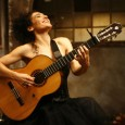 Brazilian multi-instrumentalist and singer Badi Assad is set to perform on Wednesday, Oct 29, 2014, 19:30 (7:30pm) at Kings Place . Badi Assad transcends traditional styles of her native music […]