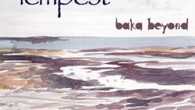 Baka Beyond After the Tempest (March Hare Music MAHA CD36, 2014) British world music band Baka Beyond is back with an album titled After the Tempest, where the band delivers […]
