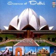 Balbir Kumar, Gunnar Muhlmann Essence of Delhi (Music Today, 2005) This album tries to capture the cultural and social diversity of Delhi, which Indian writer and diplomat Shashi Tharoor regards […]