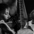 """Malian kora maestro Ballaké Sissoko and American jazz flutist Nicole Mitchell will present """"Beyond Black"""" on Friday, February 20, 2015 at 20:30 at Pôle Sud in Strasbourg (France). The lineup […]"""