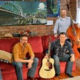 Rising bluegrass band Balsam Range from Haywood County in North Carolina's Appalachian area was the recipient of several accolades at the 2014 International Bluegrass Music Association (IBMA) awards, which […]