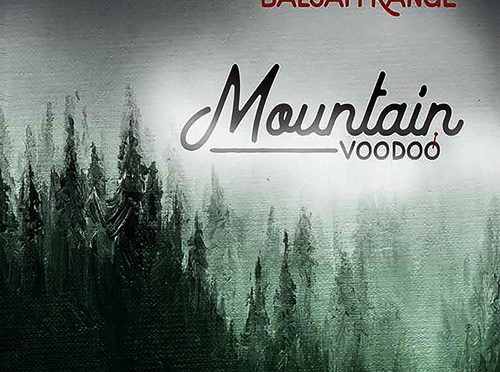 Enthralling Songs of the Mountains