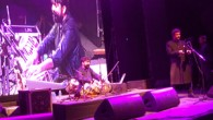 Electronica and percussion bands closed the recent Bangalore Music Week festivities, whose highlights included Thaalavattam, Aditya Bhasin, Kutle Khan and Talvin Singh. Thaalavattam, a unique combination of environmental project and […]