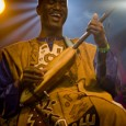 Mali's Bassekou Kouyate is set to perform on Thursday, October 30, 2014, at the Metropolitan Museum of Art in New York City. Bassekou Kouyate is a master of the ngoni, […]