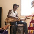 Bassekou Kouyaté and Ngoni Ba are set to perform on Thursday, July 30, 8:00 p.m. at Skirball Cultural Center in Los Angeles. Admission is free. Malian musician Bassekou Kouyaté […]