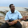 Malian ngoni maestro Bassekou Kouyate will release his fourth album and his first for German label Glitterbeat Records (winner of the WOMEX 2014 Label Award and home to artists […]