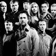 "Celebrated British contemporary folk music group Bellowhead will be disbanding soon. Bellowhead co-founder John Spiers has announced that the band's last festival performance will be at Towersey Festival. ""There's something […]"