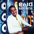 Celebrated Haitian artist BélO will release his new album titled Natif Natal (Native born) this week. He will also begin a worldwide tour, starting in the United States. Natif Natal, […]